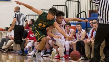 RL-12062017-Top-5-St-Joseph-at-Ben-Lomond-Boys-BBall-2-1