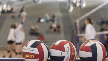 9606486_web1_not-thinkstock-volleyball